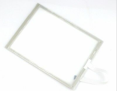 NEW B&R 4PP220-1043-K02 Touch Screen Glass Replacement