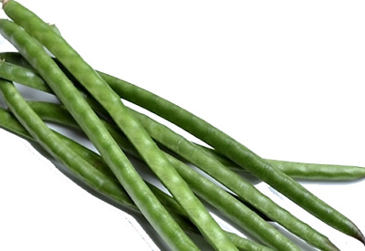 Indian Snake Bean Long - A Climbing High-Yielding Snake Bean Variety - 5 Seeds