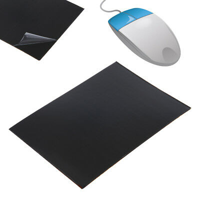 Mouse Feet 0.6mm  mouse Skates Gaming Mouse Replacement Feet Pad Cut DIY Hot