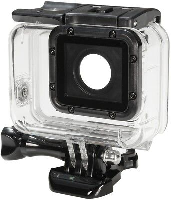 Black Waterproof Under Water Diving Housing Case Cover Protector For Gopro Hero