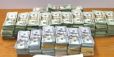 Get Big Cash now easily.....$655 a day from anywhere!