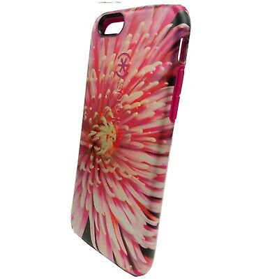 huge selection of 1f962 7ab1c NEW SPECK CANDYSHELL Inked Luxury Edition Case Iphone 6 Plus 6S Plus Pink  Floral