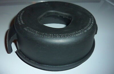 Vitamix  Blender Container Rubber Lid For 64 oz. Classic and fits others