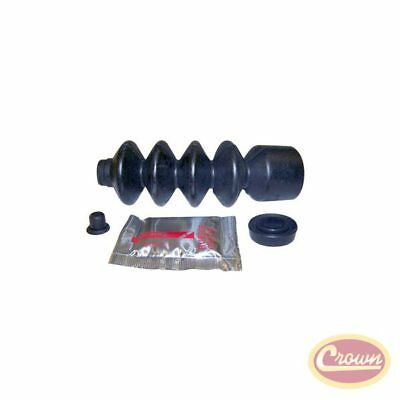 Clutch Slave Cylinder Repair Kit - Crown# 83500678