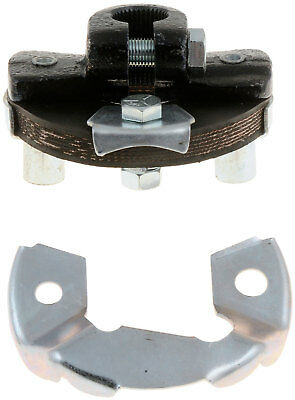 917-022 OE Solutions Supercharger Coupling   Dorman
