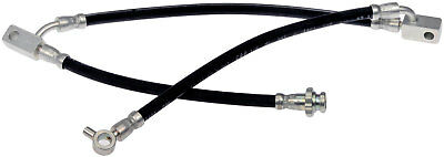 Dorman H36948 Hydraulic Brake Hose