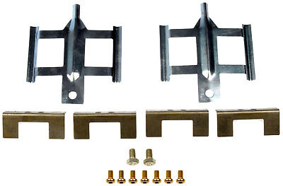 Disc Brake Hardware Kit - Dorman# HW5671