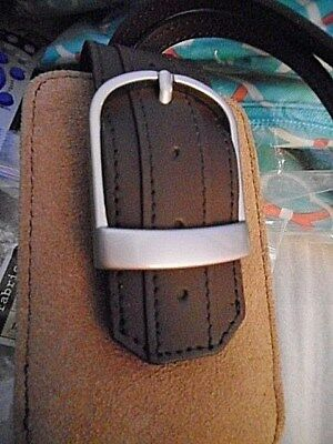 Longaberger New Cell Phone Case