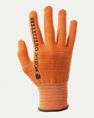 Noble Outfitters True Flex Roping Glove - Right Hand Only - Pack of 12