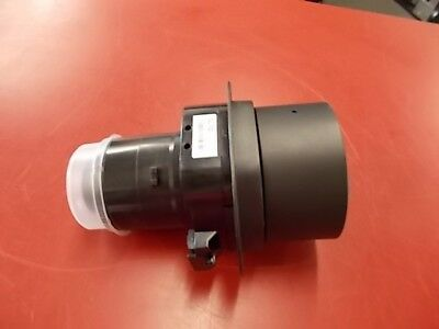 Hitachi SL-702 Standard Throw Motorized Projector Lens