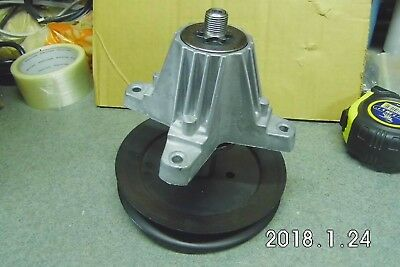 Mtd Troy Built Mower Spindle 918-0422B New