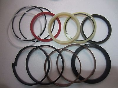 Voe 14515052 14589131 Arm Cylinder Seal Kit Fits Volvo Ec210B,Ec210Blc