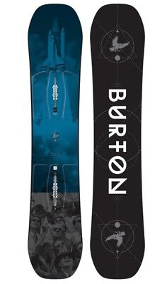 Burton Process Smalls 2018 Snowboard Kids