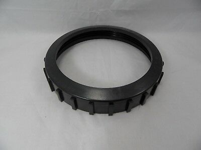 EMAUX SB SERIES PUMP O RING FOR FLANGE 02011093 GENUINE EMAUX QUALITY PARTS