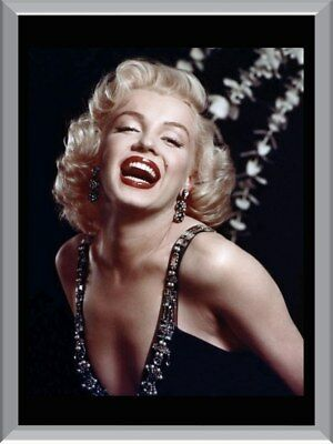 Marilyn A1 To A4 Size Poster Prints