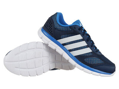 quality design 559da 9ab65 Adidas BREEZE 2 202 Mens Running Shoes trainers sports sneakers