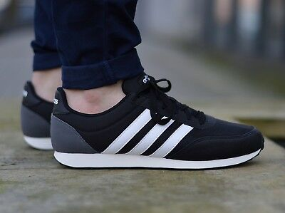 Adidas V Racer BC0106 Chaussures Hommes