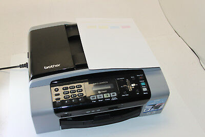 BROTHER MFC-295CN SCANNER WINDOWS 7 DRIVERS DOWNLOAD