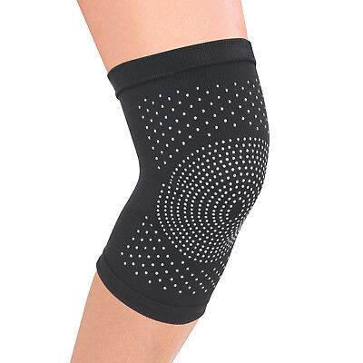 Infrared Compression Knee Support