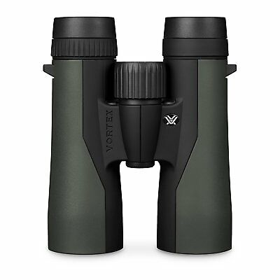 Vortex Optics Crossfire Roof Prism Binoculars