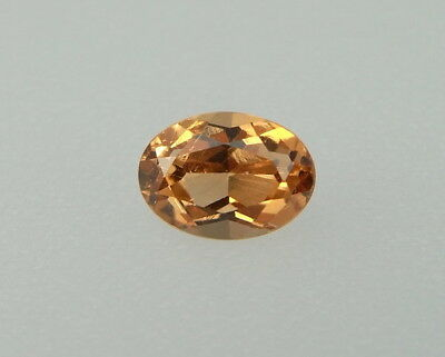 Grossular Asbetos 0,98 ct  Kanada   koxgems