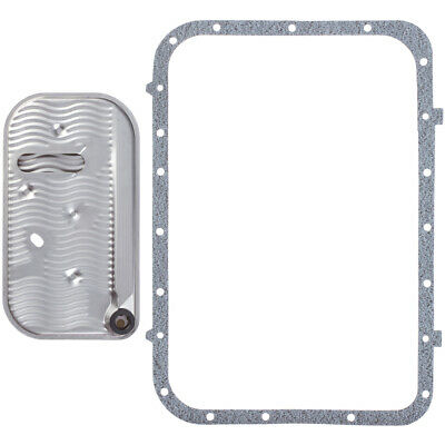 Auto Trans Filter Kit-OE Replacement ATP TF-161