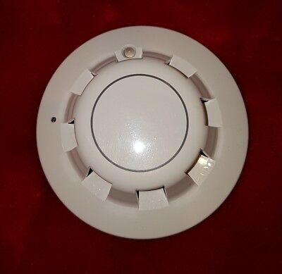 Apollo XP95 Optical Smoke Detector 55000-600
