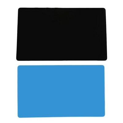 Silicone Mats Baking Oven Mat Heat Insulation Pad for Home Kitchen Table SIJ