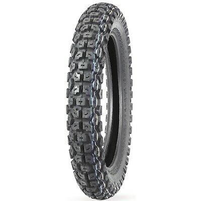 IRC GP-1 Dual Sport Rear Tire 4.10-18