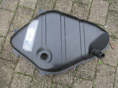 Vauxhall VIVA HA Fuel Gas Petrol Tank Reservoir d essence 63 - 66