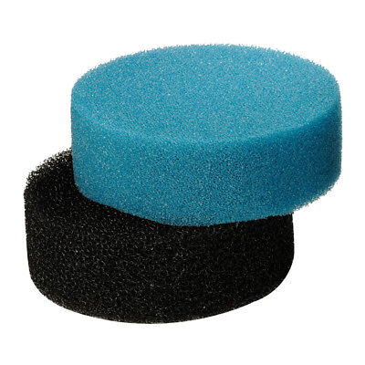 Smartpond Replacement Filter Pads For Pond Filters PZF850  PBF1200UV