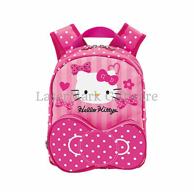 Hello Kitty Petite BackPack