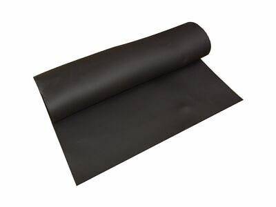 Insulating Mat Self Adhesive K-Flex H Duck 12 mm Metal 1,5 X1 M
