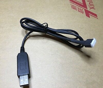Port '0' Cable (Compatible with Inner Range, CLOE devices, etc)