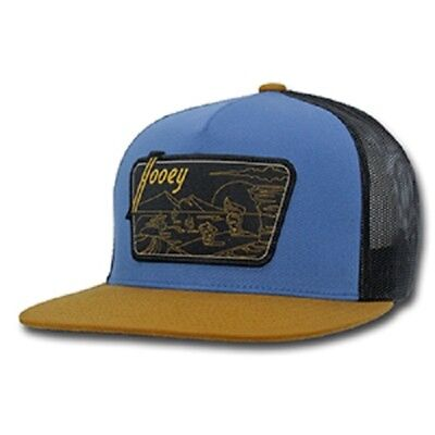 best website 35d85 a3517 HOOey Hat NEW FOR 2018