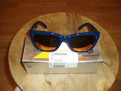 husqvarna sun glasses atsuta shades mx enduro off road 3HS1670010