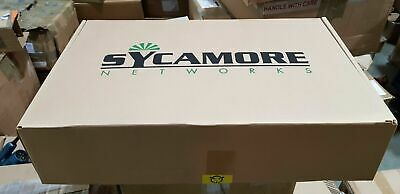 Sycamore Networks, Inc Sn 16000 910348-Ac Soucadysab