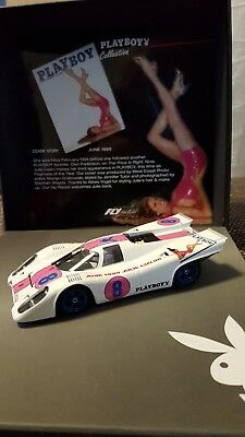 FLY 99056 Porsche 908 Playboy collection Neu