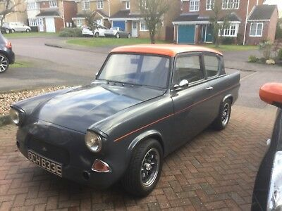 FORD ANGLIA 105E - £6,250.00 | PicClick UK on ford f1, ford mustang, ford zephyr, ford festiva, ford model y, ford atlas, ford popular, ford granada, ford prefect, ford thames, ford focus, ford capri, ford ka, ford fiesta, ford transit, ford consul, ford pinto, ford classic, ford sierra, ford cortina,