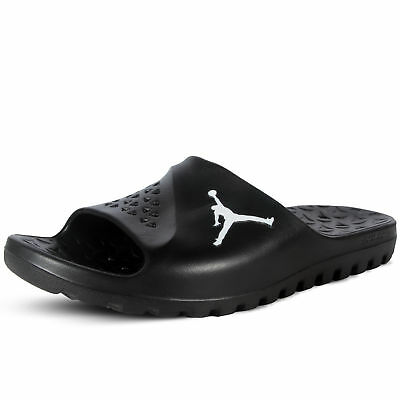 62132c7555abb MEN S JORDAN SUPER.FLY Team Slide Sandals 716985-011 -  34.95