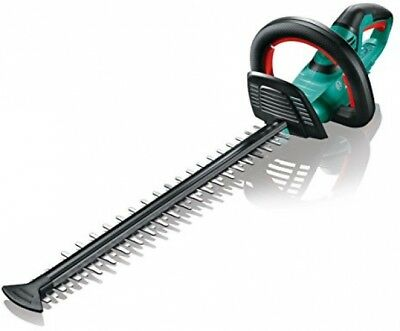 Bosch AHS 50-20 LI Cordless Hedge Cutter Without Battery And Charger, 500 Mm 20