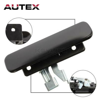 For 95-99 MITSUBISHI ECLIPSE Outer Exterior Front Right Passenger RH Door Handle