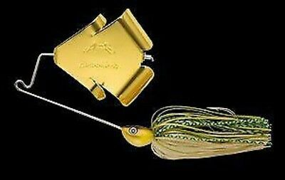 NORIES 108182 Lure VOLCANO GRIPPER 3/8oz. 748 Live Gold Ayu (G)