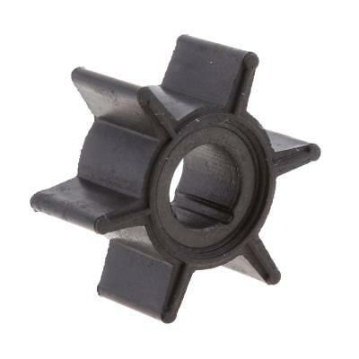 Impeller 47-16154-3 for Mercury Mariner 2hp 2.5hp 3.3hp 4hp 5hp 6hp Outboard
