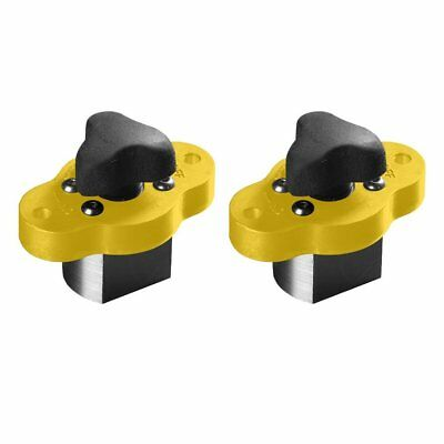 Magswitch MagJig 95 Set of 2