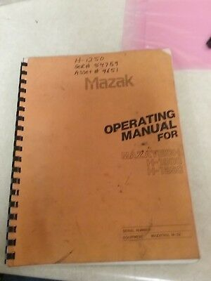Other Metalworking Manuals, Metalworking Manuals, Books & Plans, CNC