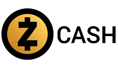 Zcash  mining contract 1700 H/s 12Hours