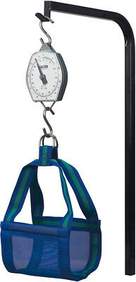 Valley Vet Supply Calf Weigh Scale Kit