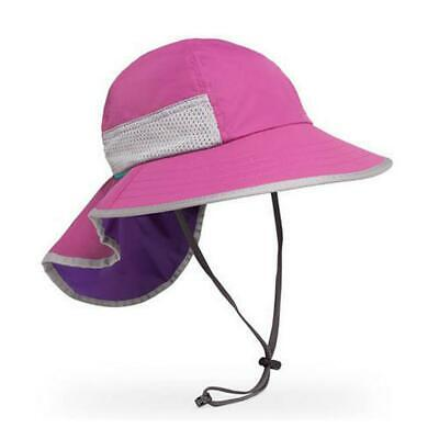 Sunday Afternoons Kids Play Hat (Blossom) - Small Free Shipping!