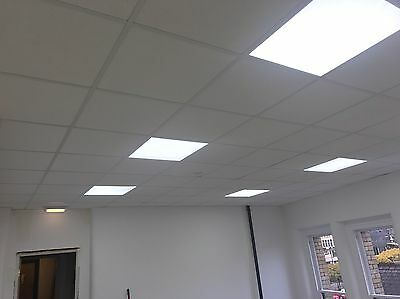 Cheapest suspended ceiling grid and tile in the Market! £8.10 Inc VAT!!!